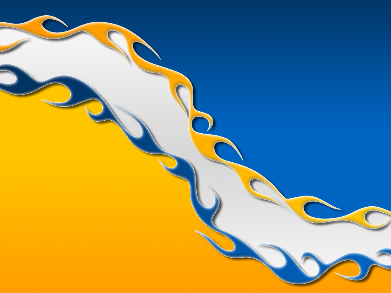46+] Royal Blue and Gold Wallpaper on WallpaperSafari