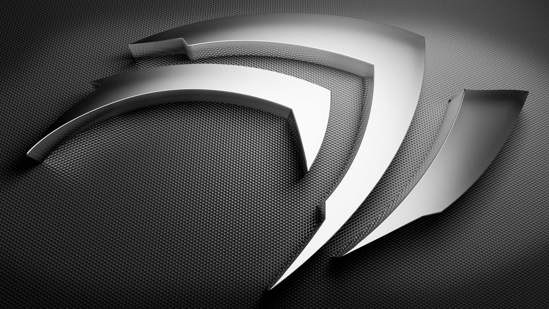Free Download 3d Wallpapers Backgrounds Nvidia Metallic Hd Images, Photos, Reviews