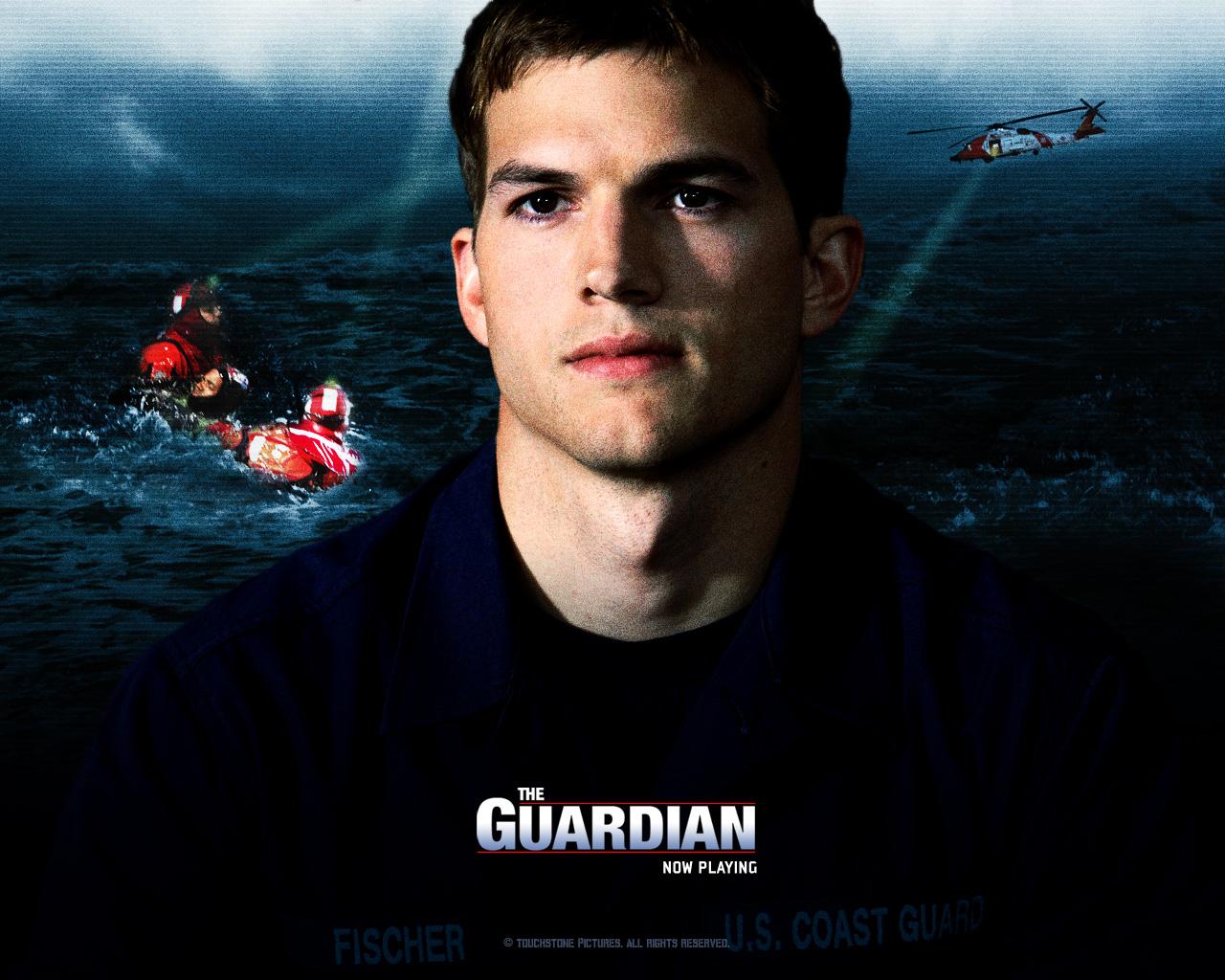 Ashton Kutcher images Ashton HD wallpaper and background photos 1280x1024