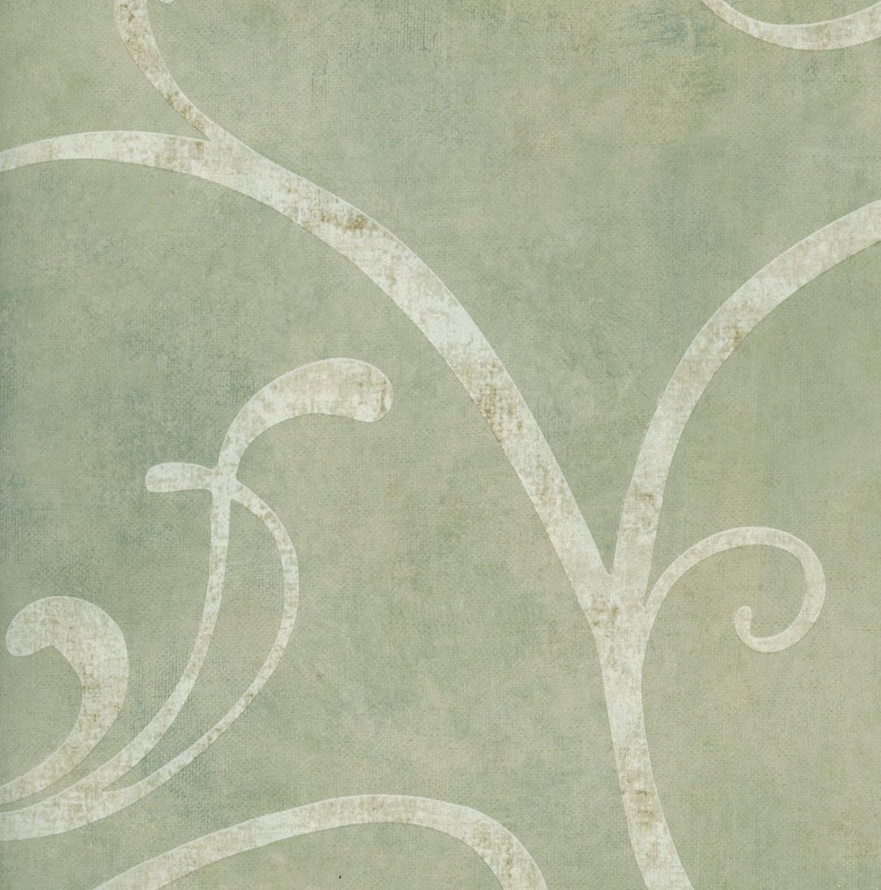 Beige Pale Grey MLV34026 Behrens Wallpaper   Contemporary Modern 1268x1280