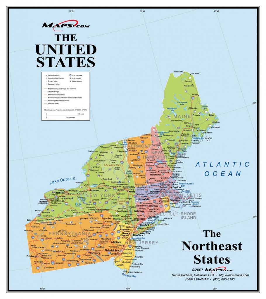 West Coast United States Map Refrence Full Image Wallpapers Map Of 910x1024