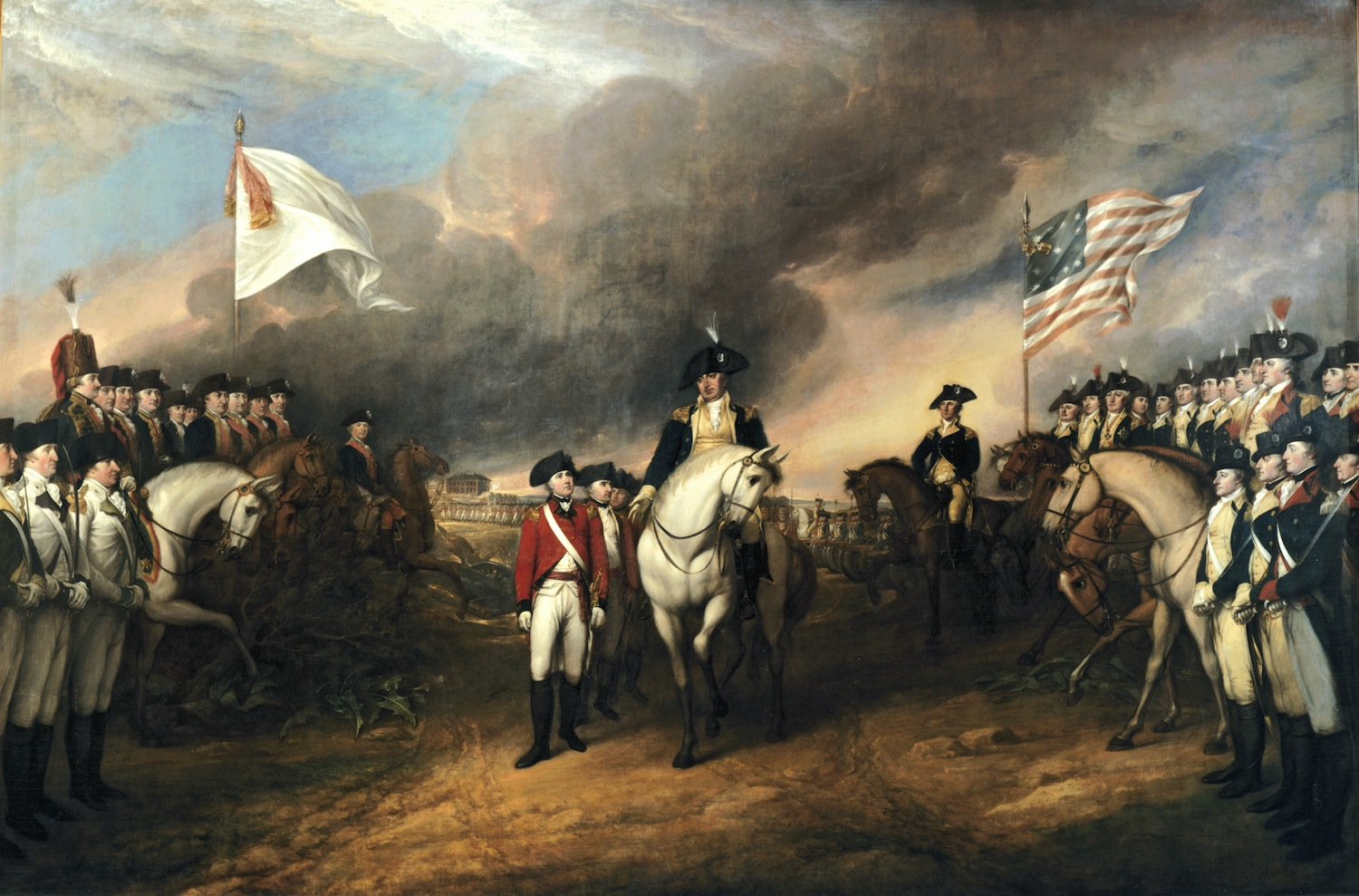 Founding Fathers Wallpaper The founding fathers colonial 1500x989