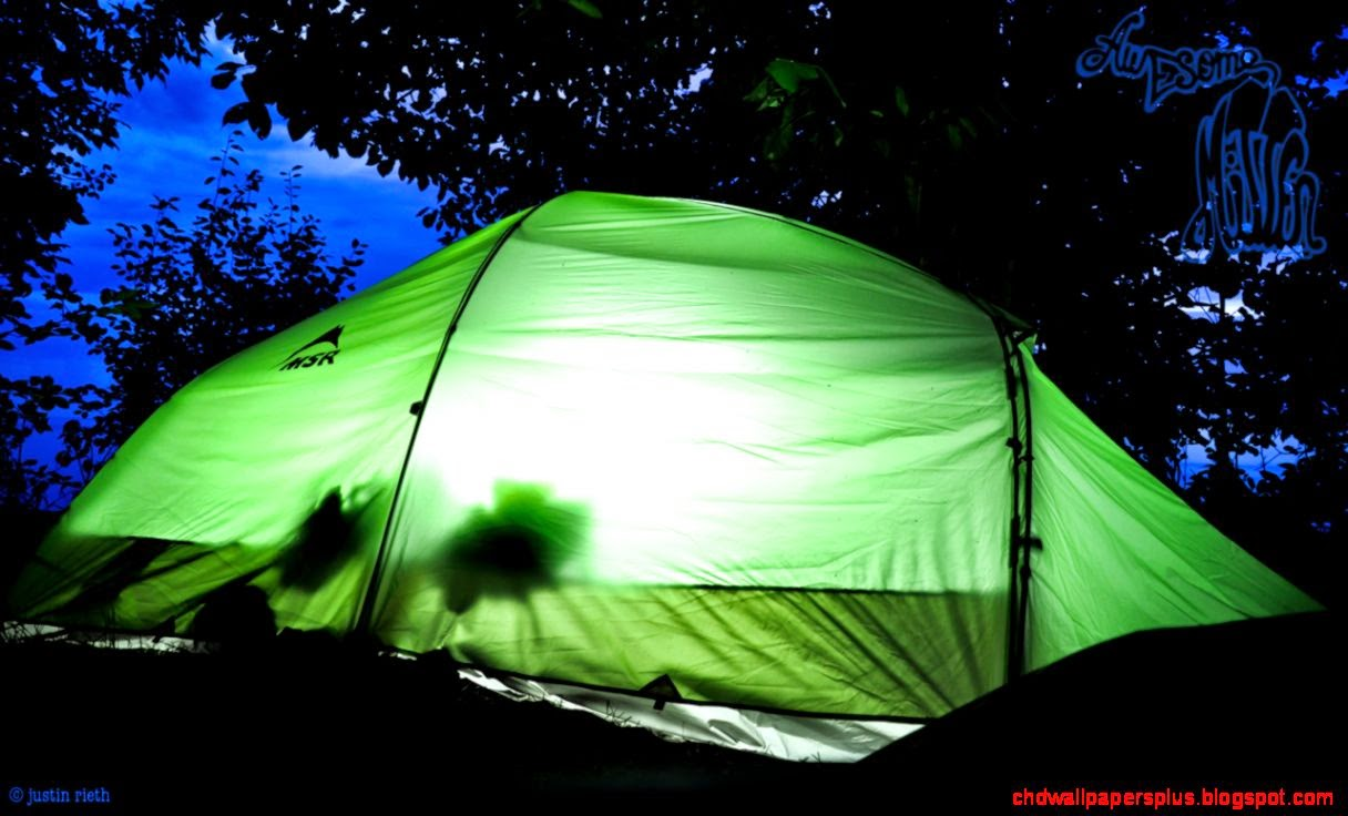 48 Camping Wallpaper For Computer On Wallpapersafari
