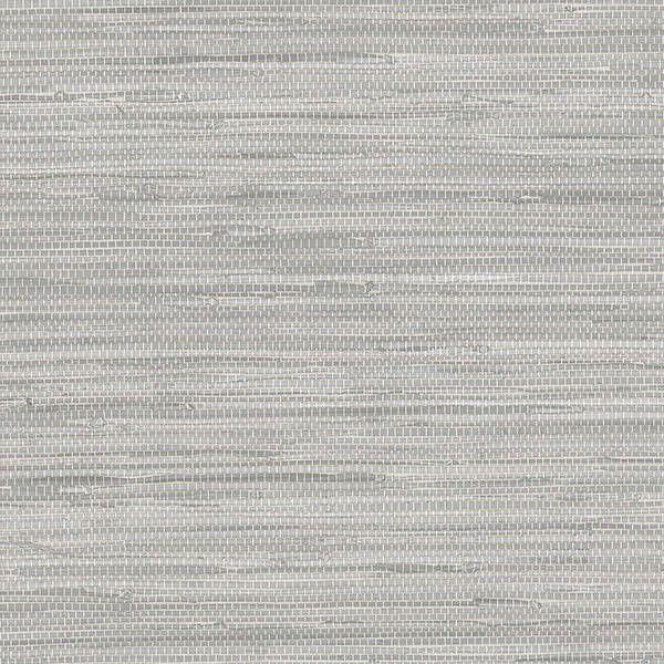 grasscloth wallpaper canada 2015   Grasscloth Wallpaper 600x600