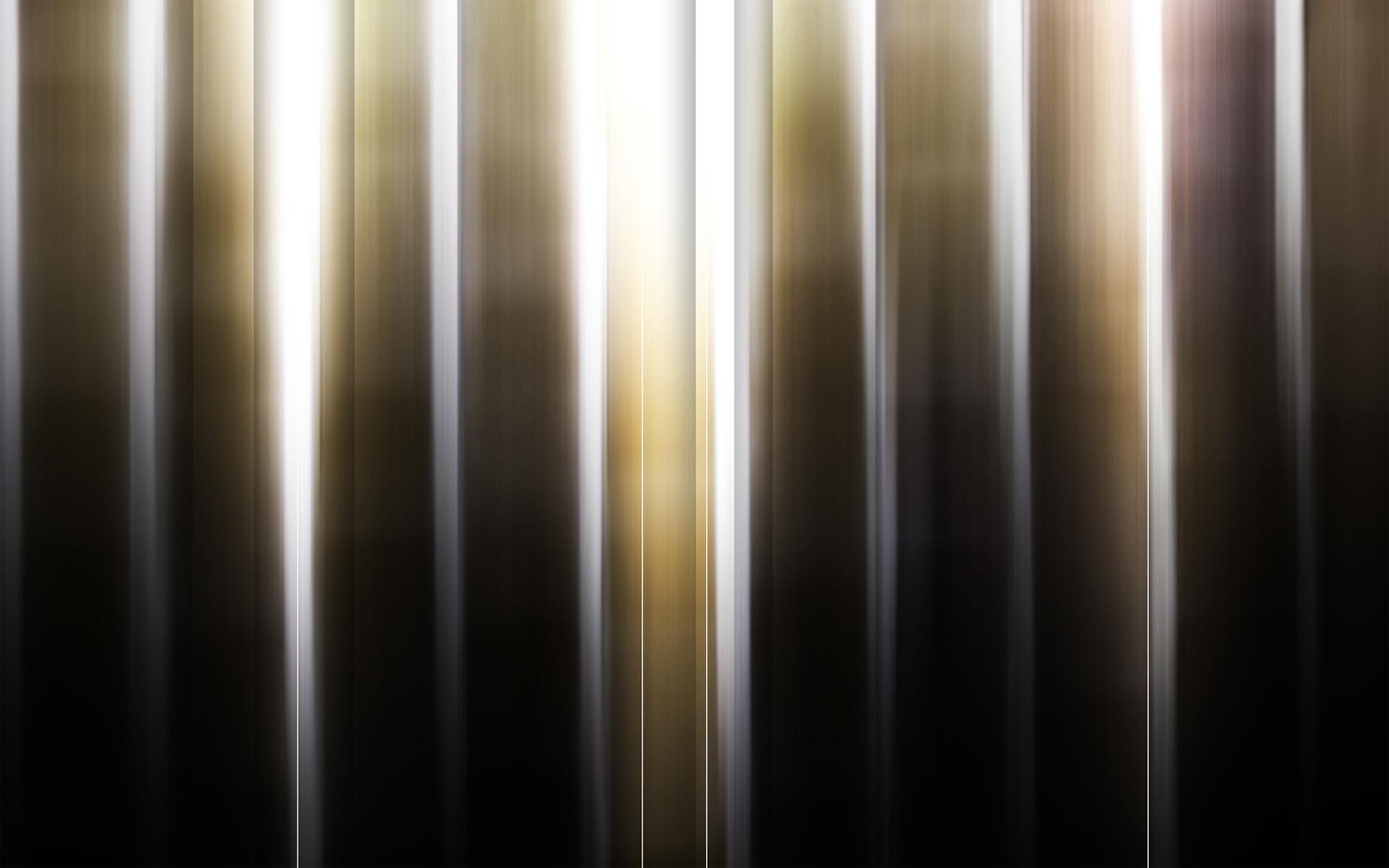 Chrome Wallpaper - WallpaperSafari