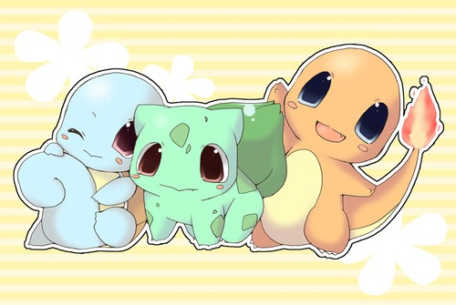 One of my friends emailed me this picture Its totally cute I like 500x335