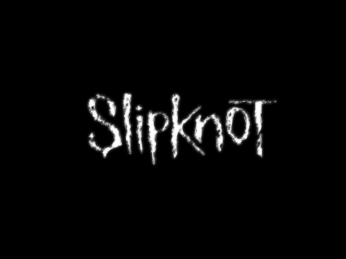 Another Slipknot Wallpaper by 7RAIN7 1152x864