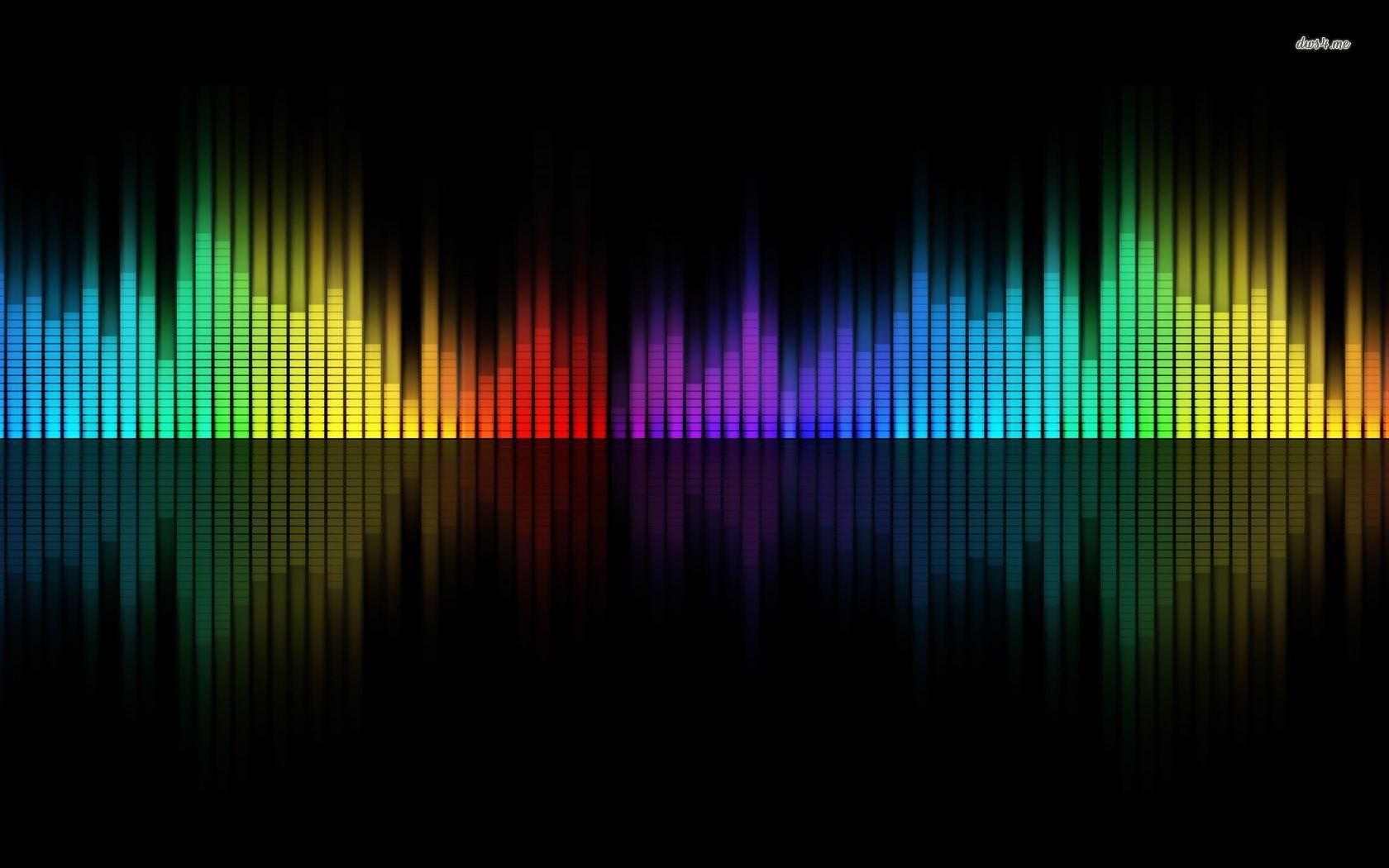 Playlist du moment 2017 - ecouter-musique-gratuitecom