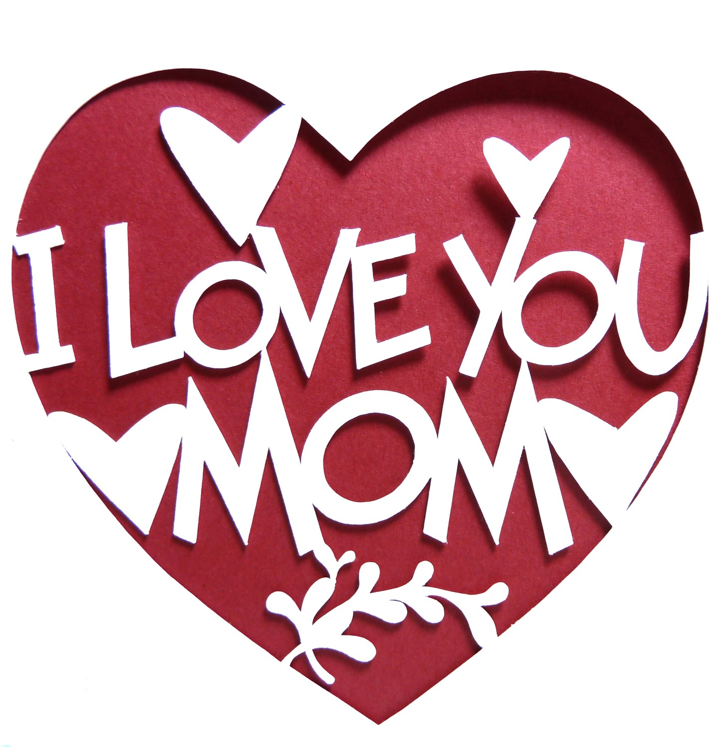 love my mom picture full hd i love my mom art i love my mom picture 1460x1500