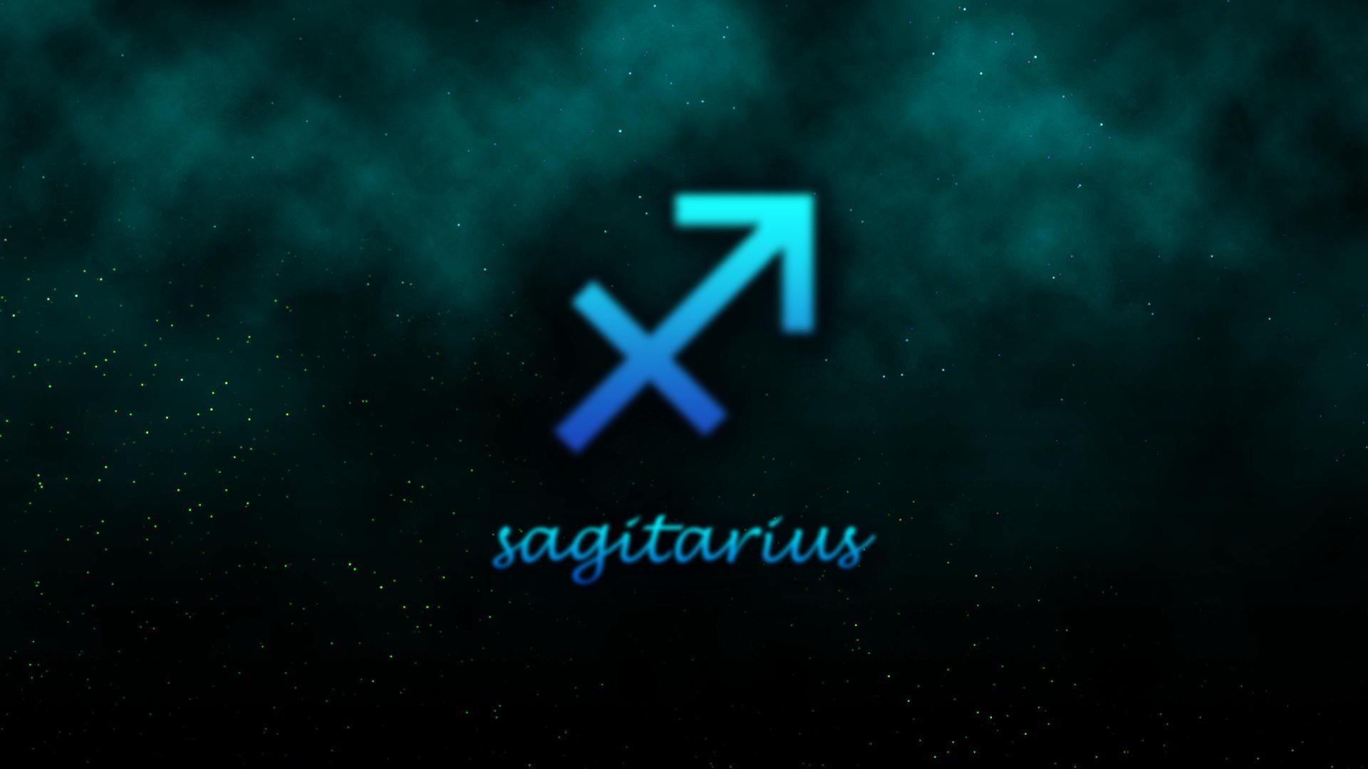 Sagittarius Wallpaper 3d Wallpapersafari