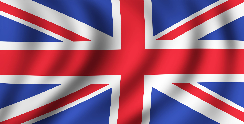 British Flag Background - WallpaperSafari