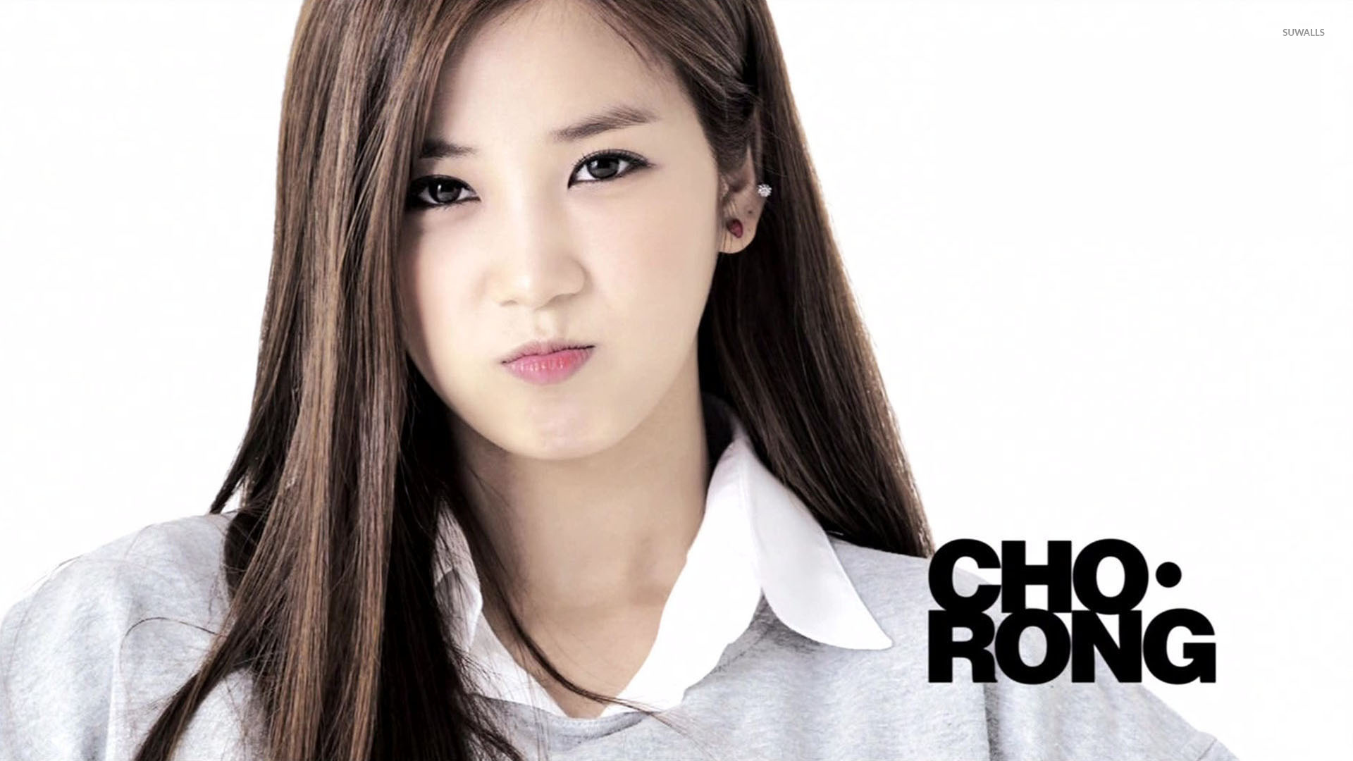 Park Cho rong   A Pink wallpaper   Music wallpapers   30276 1920x1080