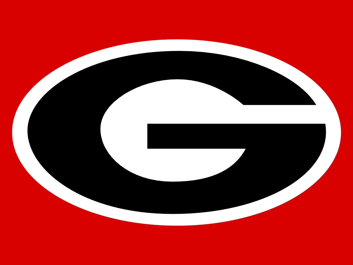 uga wallpaper desktop