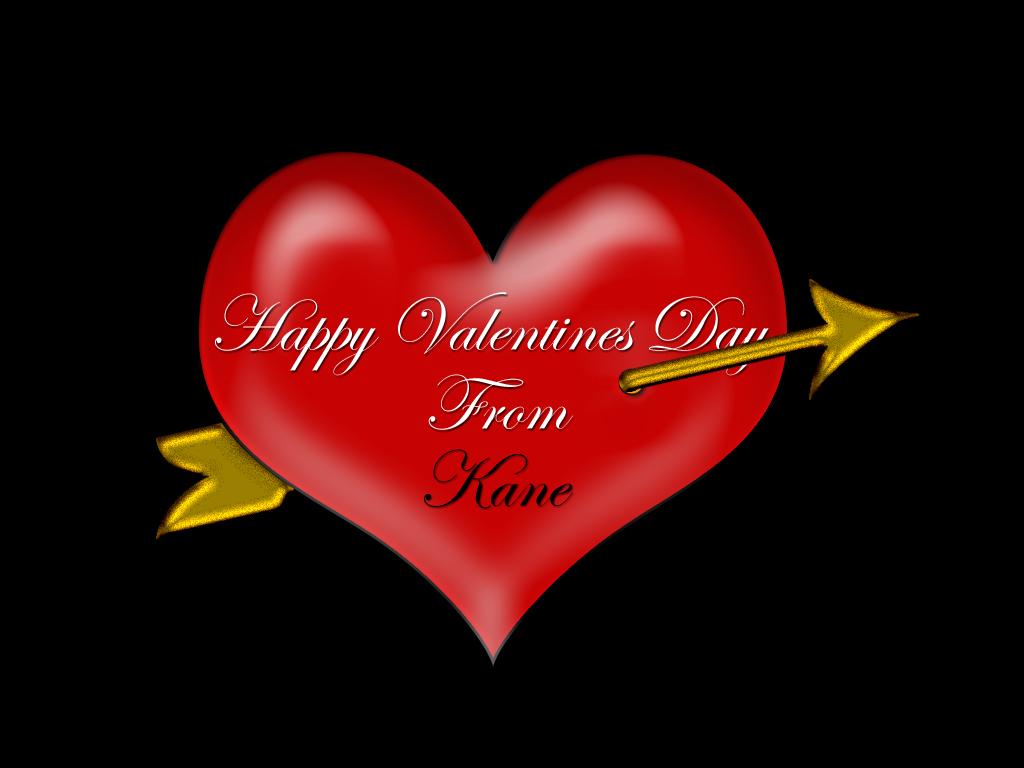 desktop valentine day wallpapers valentine day flowers pics valentine 1024x768