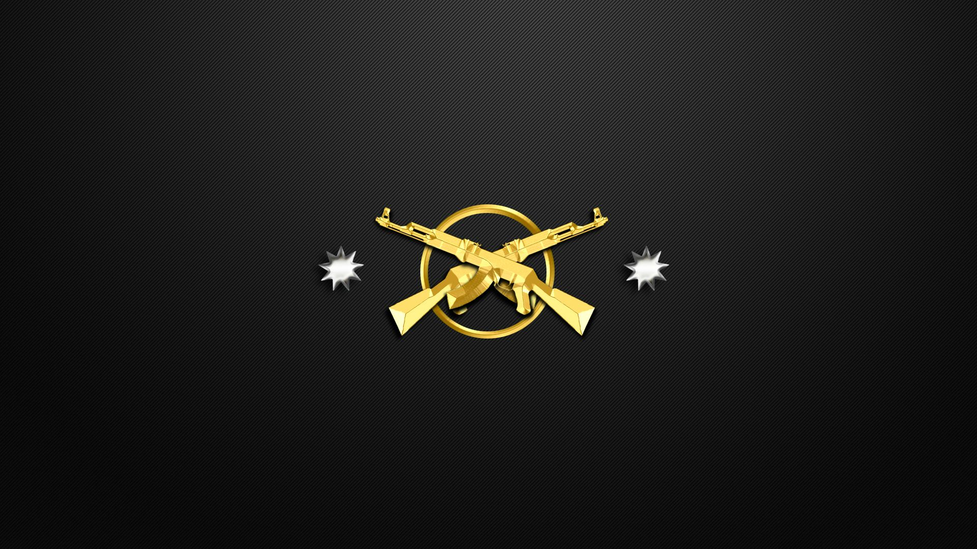 Steam Community Guide CSGO All Rank Wallpapers 1920x1080