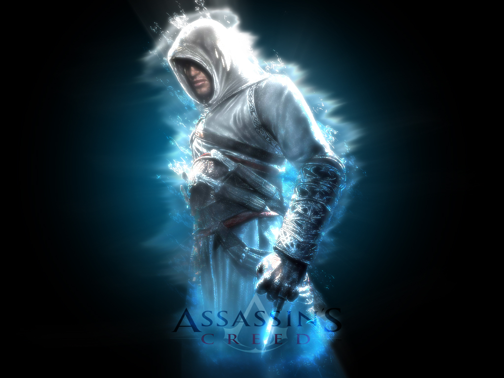 49 Assassins Creed Wallpaper Of Him On Wallpapersafari