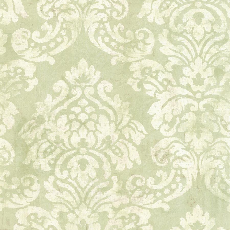 norwall wallpaper 2015   Grasscloth Wallpaper 900x900