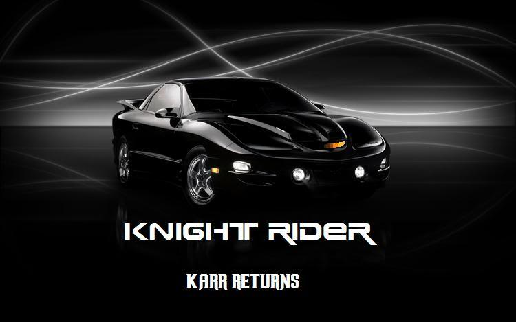 Sep 2013 DOWNLOAD Knight KITT Rider Dash LWP APK for FREE Animated 750x469