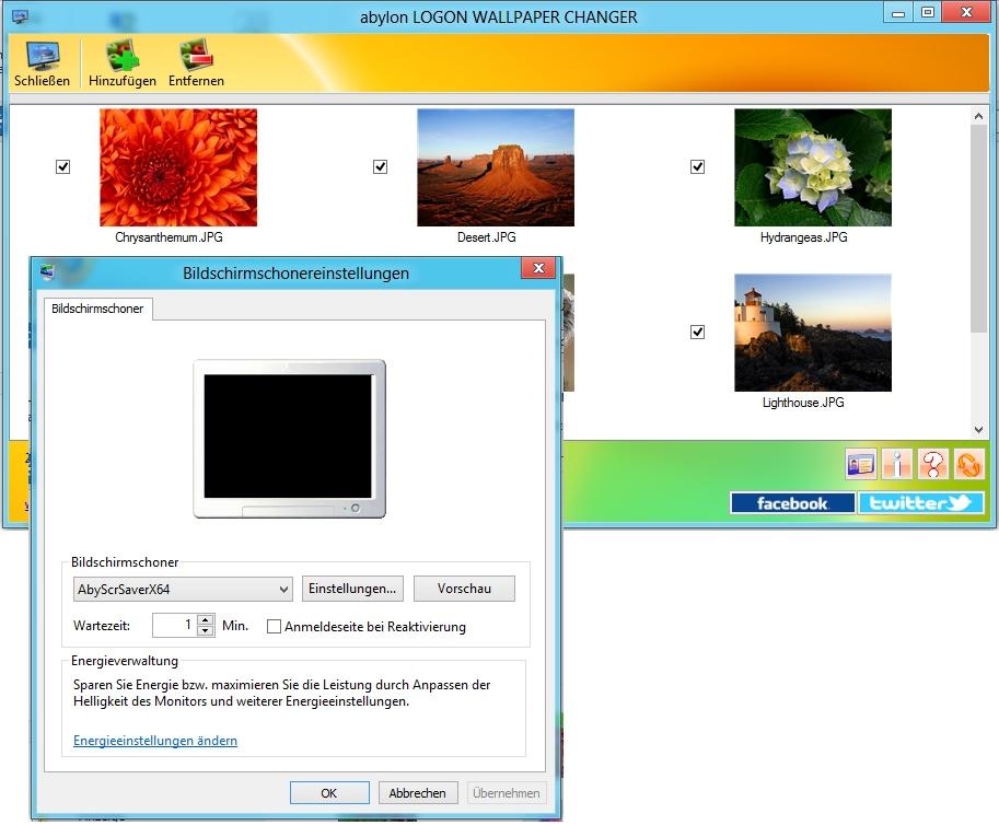 windows 7 desktop wallpaper changer   wwwwallpapers in hdcom 913x765