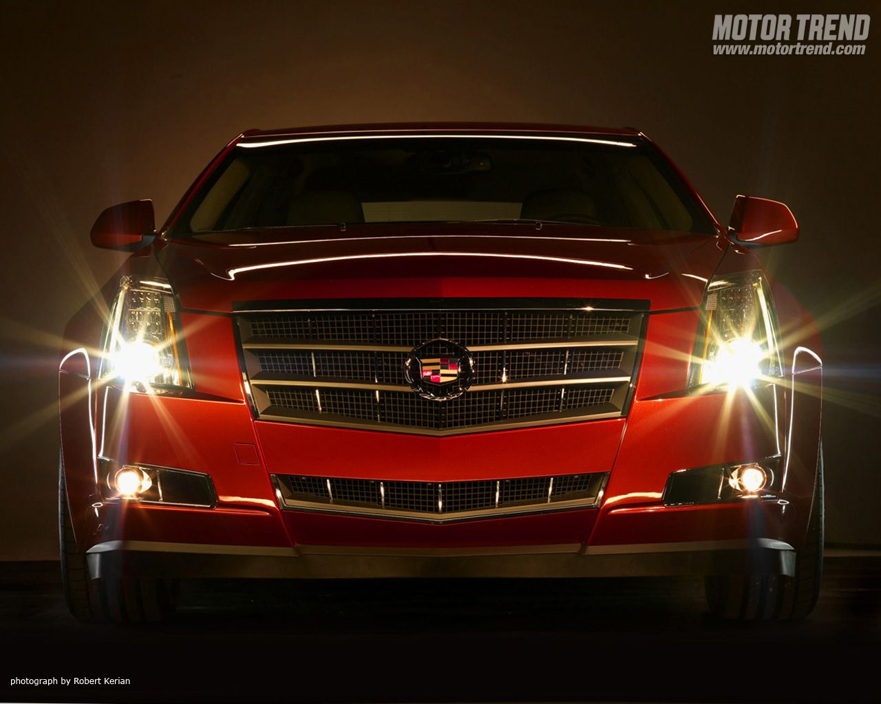 Free Download 2008 Cadillac Cts Wallpaper Gallery Motor Trend 1280x1024 For Your Desktop Mobile Tablet Explore 49 Cadillac Cts Wallpaper Cadillac Escalade Wallpaper Cadillac Ats Wallpaper Cadillac Racing Wallpaper