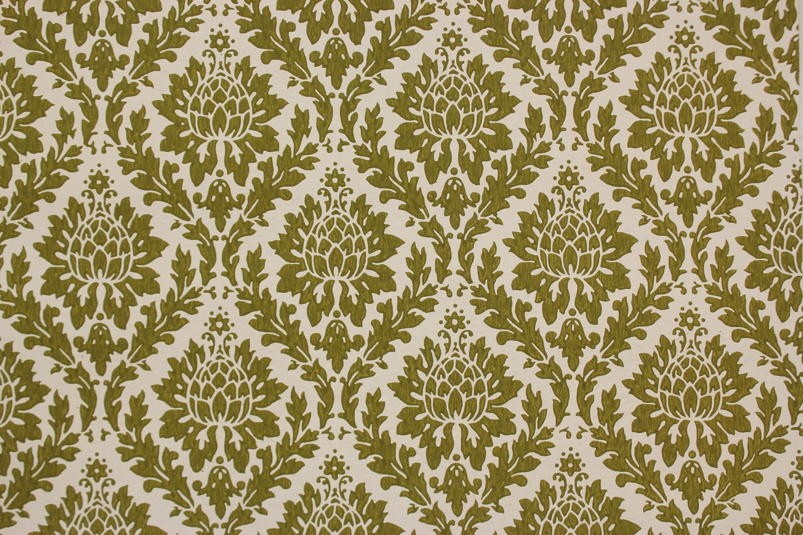 pattern that feels geometric wallpaper patterns vintage wallpaper bit 1600x1067