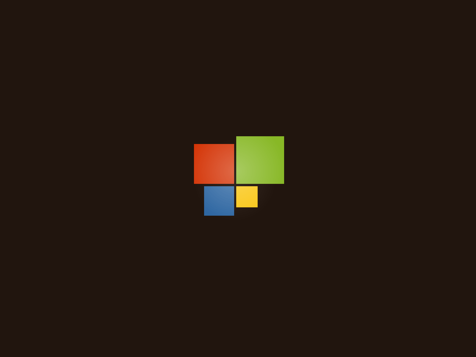 Top 10 Most Wanted Windows 8 Wallpapers 2013 1600x1200