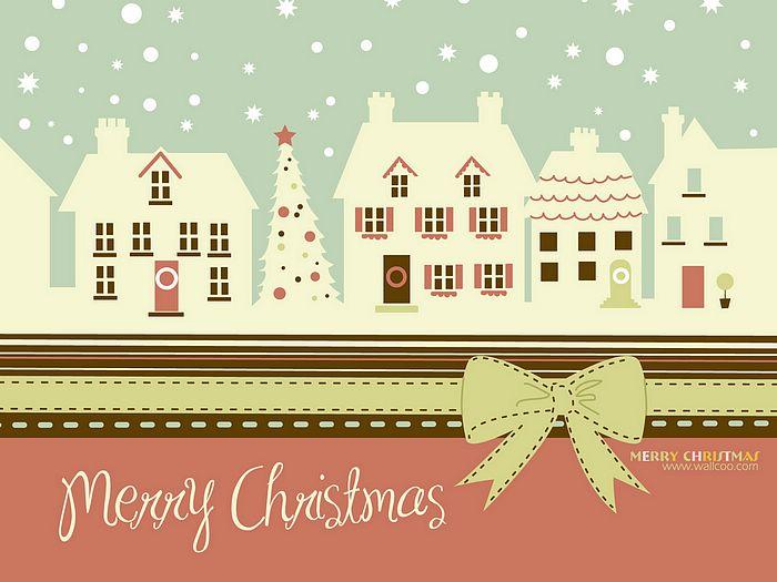 cute winter desktop wallpaper   wwwwallpapers in hdcom 700x525