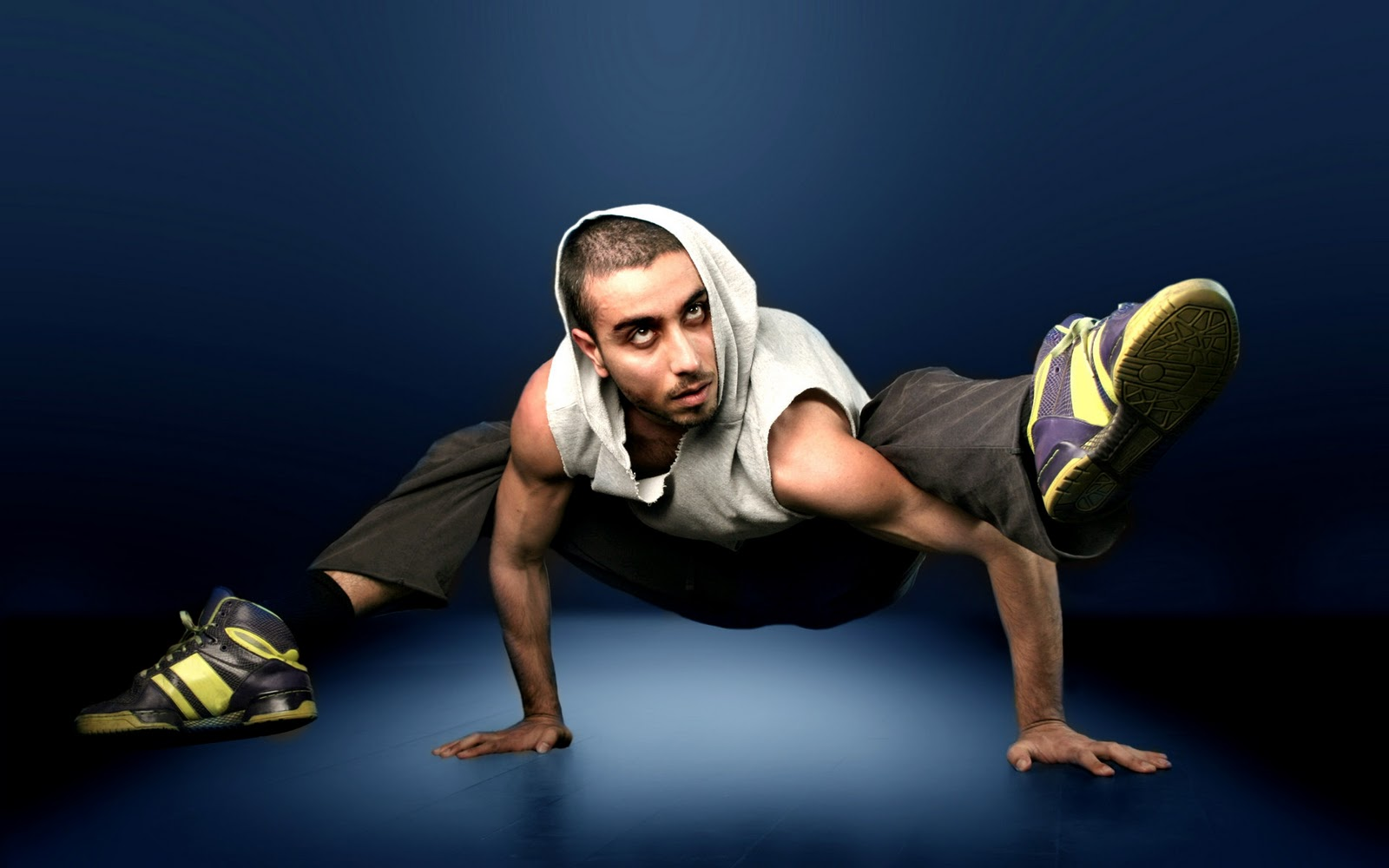 Photo And Wallpapers hip hop styles wallpapership hop 1600x1000