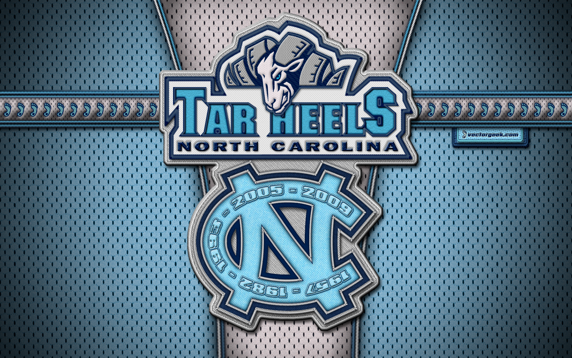 Displaying 13 Images For   Unc Tarheels Wallpaper 1920x1200
