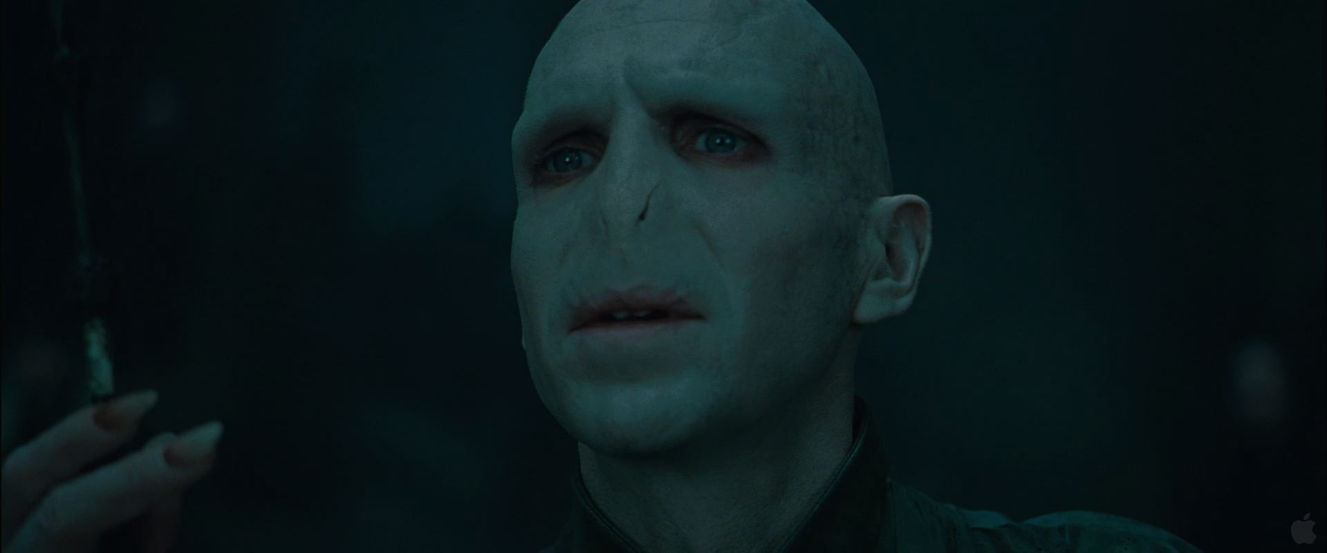 1920x800px lord voldemort wallpaper - wallpapersafari