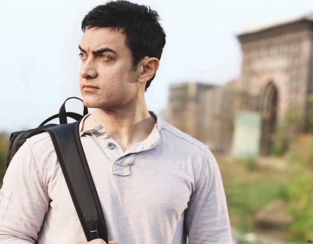 Aamir Khan images Aamir Khan HD wallpaper and background photos 1011x788