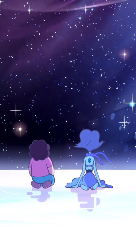 steven universe lapis lazuli wallpaper Tumblr 450x750