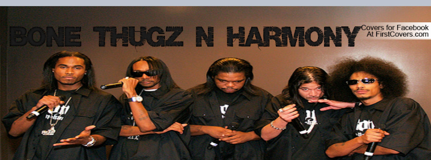 images of bone thug n harmony tattoo wallpaper Car Pictures 850x315