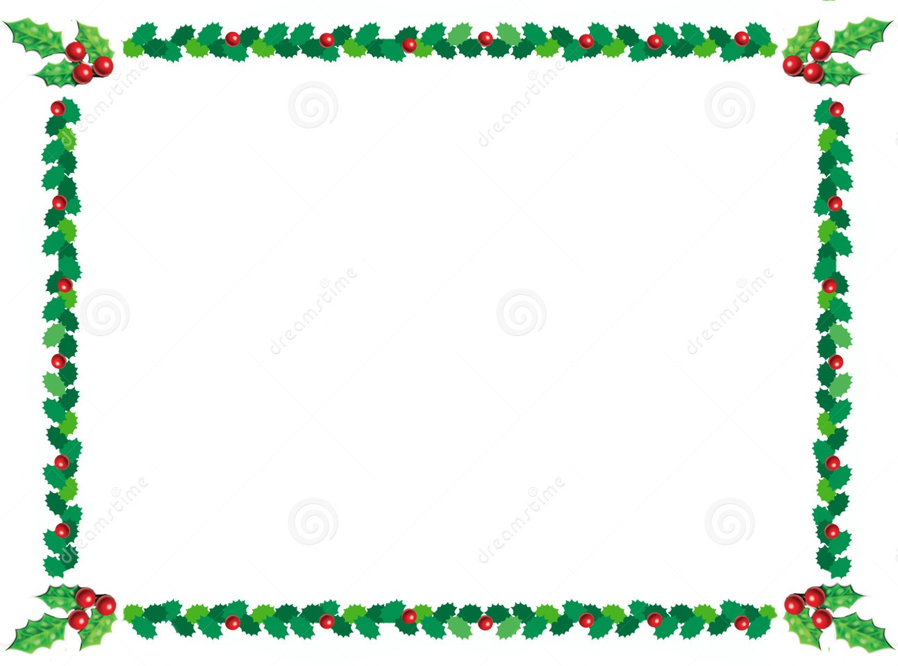 Christmas Borders Pictures Images Pics Pictures Wallpapers   impending 1293x959