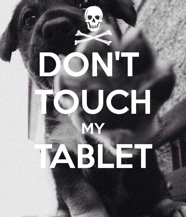 Dont Touch My Phone Wallpaper Zedge: Don't Touch My IPad Wallpaper