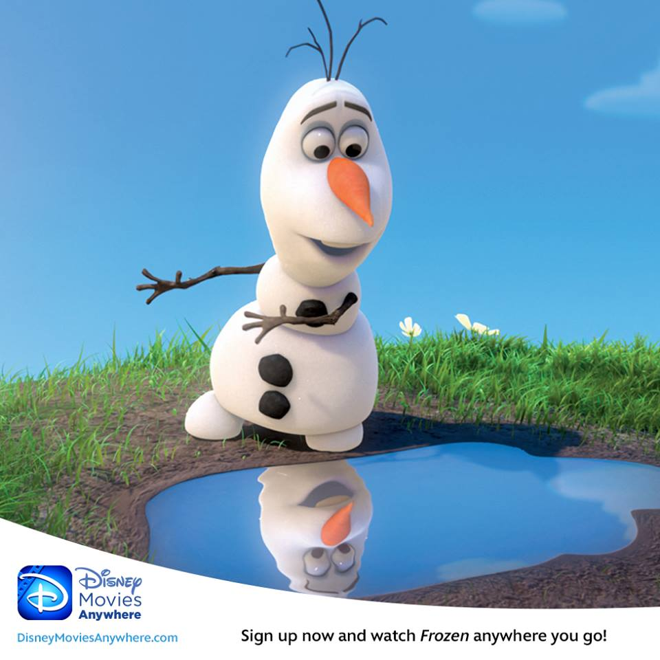 Frozen Movie Sequel Olaf The Snowman Spinoff Get A Boost As 960x960