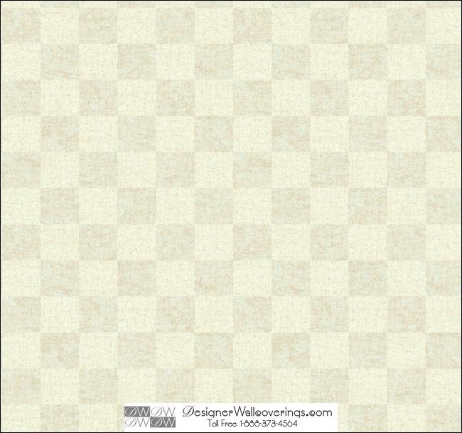 Classic Designer Wallcovering Pattern [TPL 46668] Designer 650x608