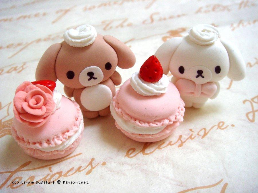 Sugarbunnies Wallpaper Sugarbunnies with sweet 900x675