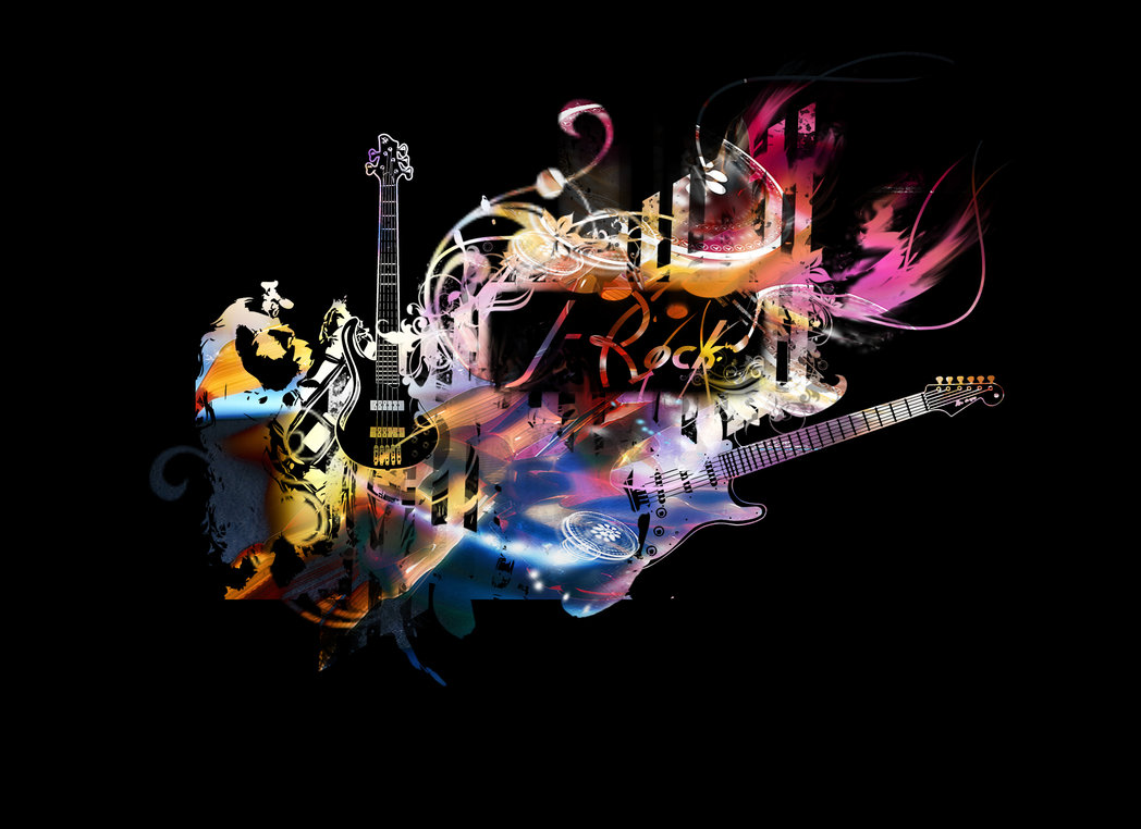 Awesome Music Rock Wallpaper Beackground 210 Wallpaper with 1048x762 1048x762