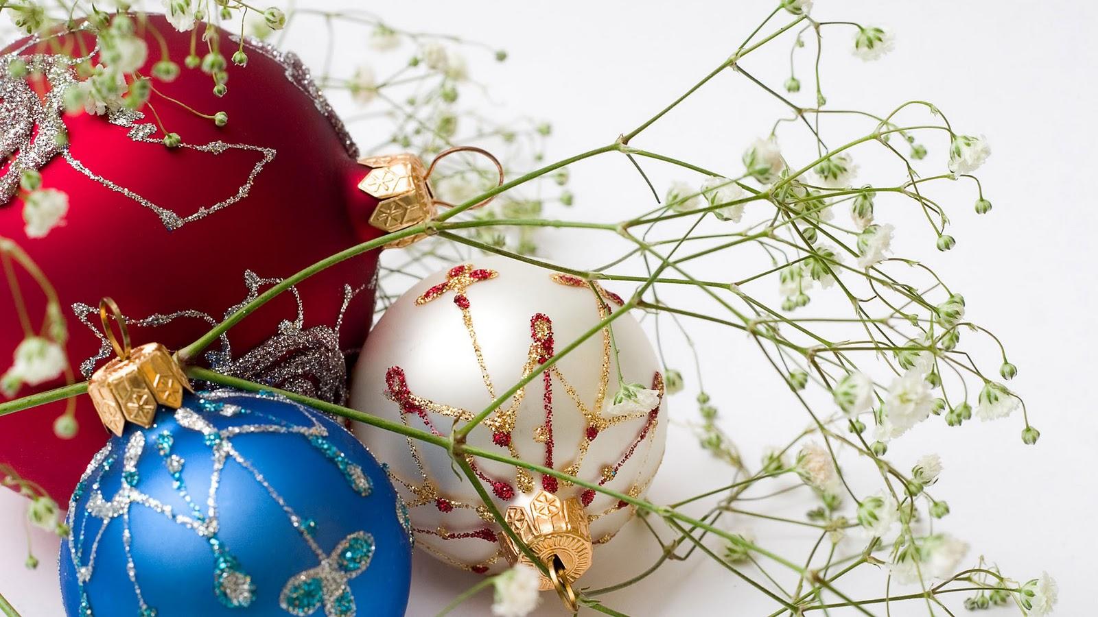 Free Download Kerst Wallpapers Bureaublad Achtergronden Hd