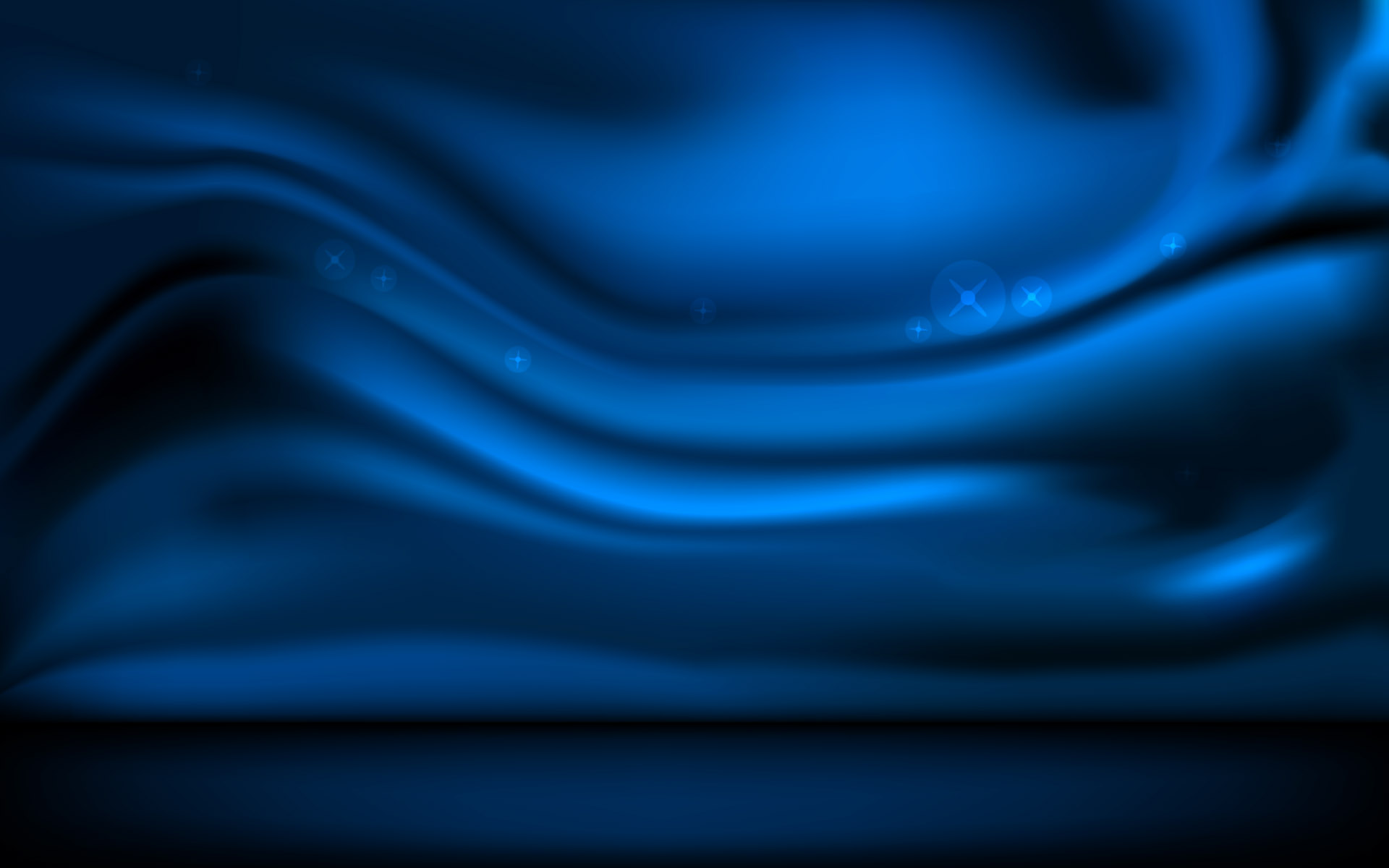 Dark Blue Backgrounds wallpaper wallpaper hd background desktop 1920x1200