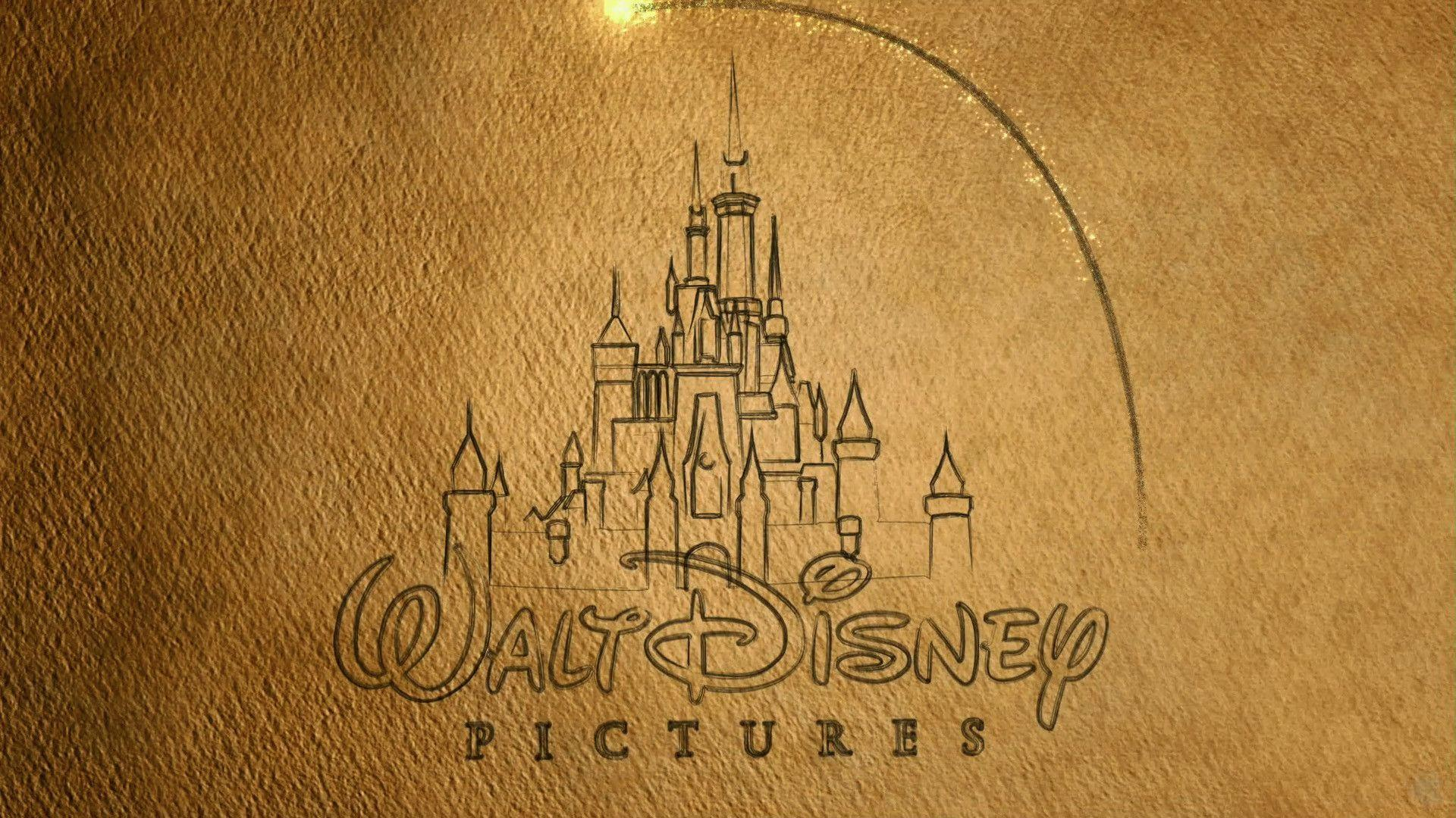 Walt Disney Wallpapers 1920x1080