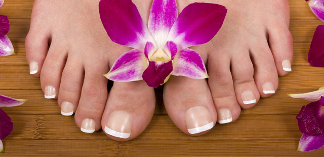 Allure Nail Spa Salon in West Chester OH   Manicures Pedicures 640x310