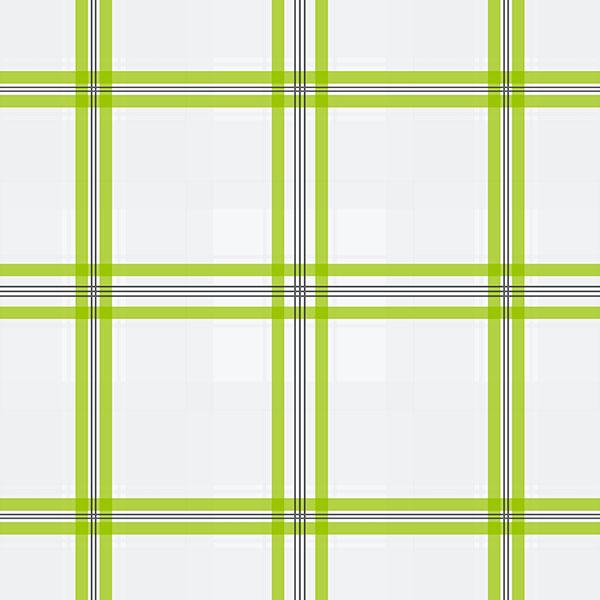 plaid Wallpaper Steves Blinds Wallpaper 600x600