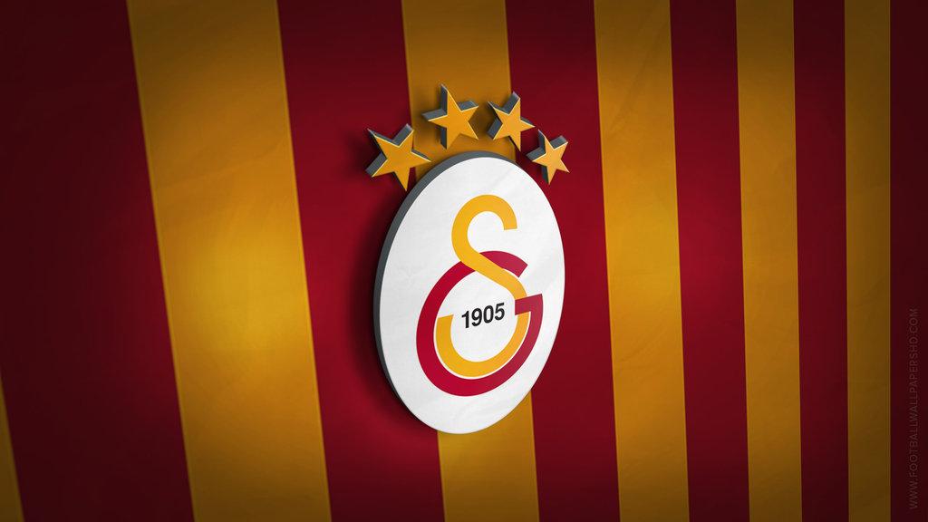 Galatasaray Desktop Wallpapers Galatasaray Wallpaper 29 HD 1024x576