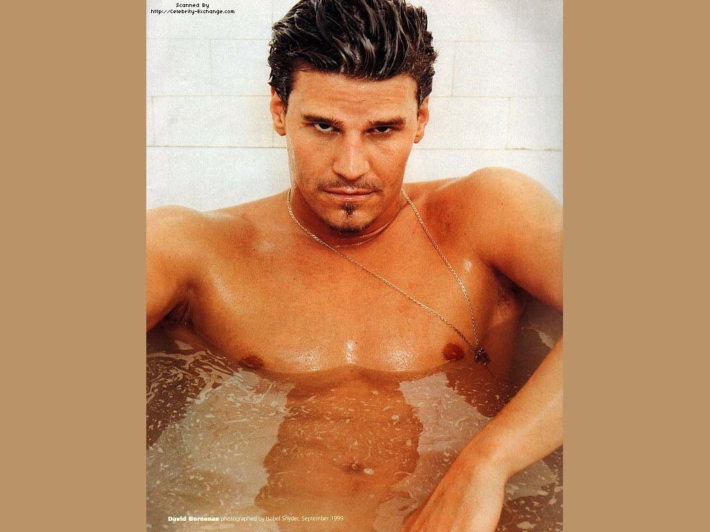 Hot Guys images hot guys wallpaper photos 3752110 1024x768