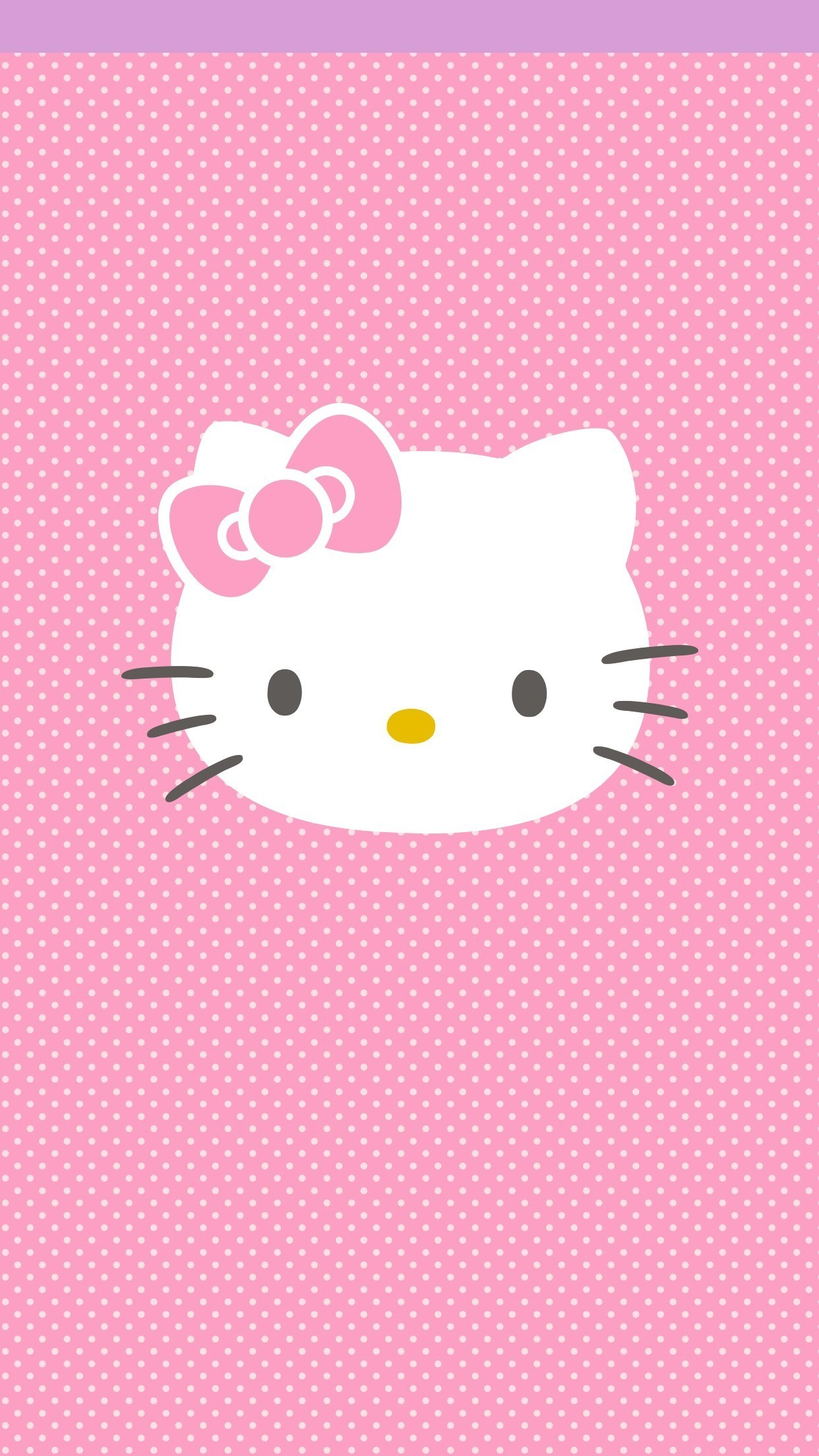 Free Download 65 Hello Kitty Wallpapers On Wallpaperplay