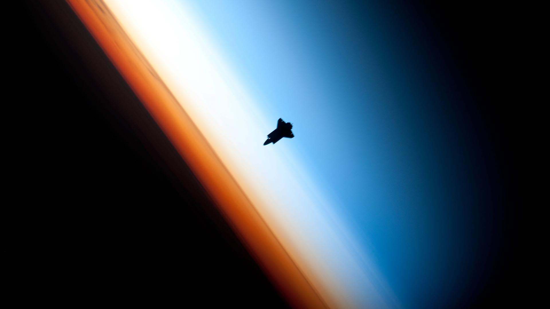 Space Shuttle HD Wallpaper FullHDWpp   Full HD Wallpapers 1920x1080 1920x1080