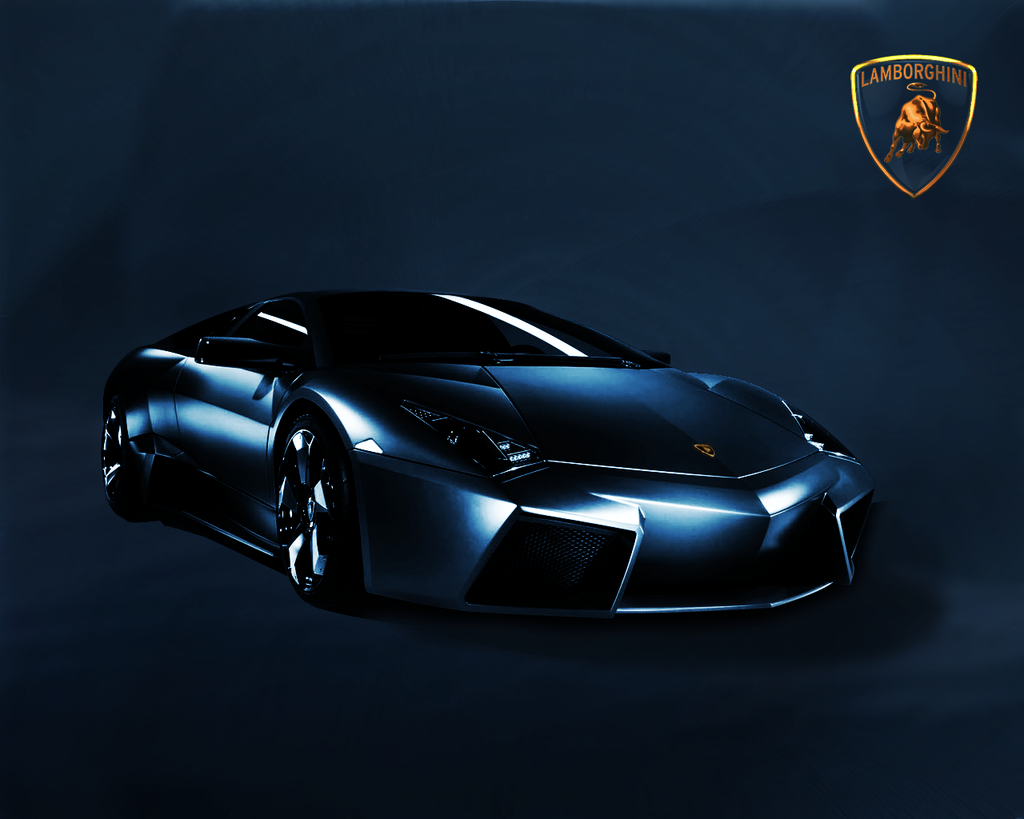 blue lamborghini reventon wallpaper red lamborghini reventon wallpaper 1024x819