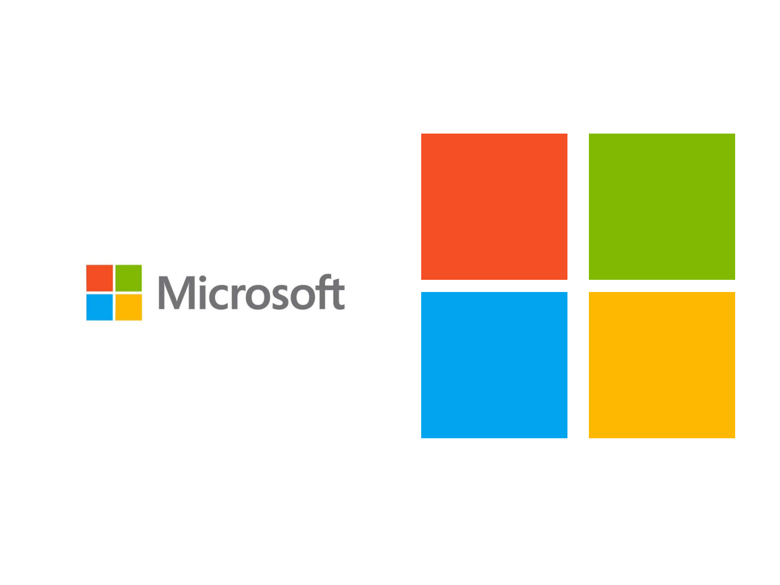 microsoft Microsoft office 1600x1200